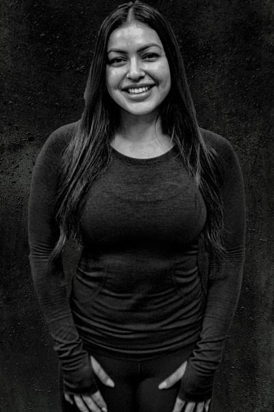 Briana Owen