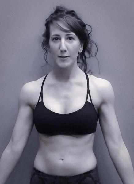 Allison C.