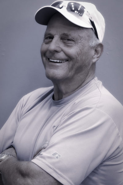 Bill R.