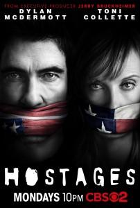 Hostages-poster