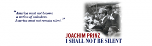 Rabbi Prinz