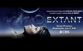 extant