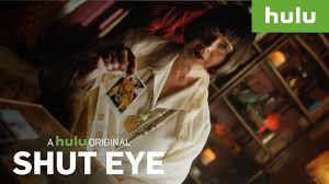 shut-eye-2