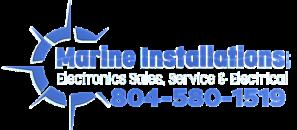 Marine Installations, LLC.