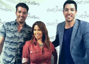 hgtv_tips_property_brothers_home_staging_california