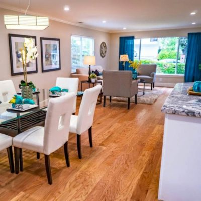 home_staging_california_1