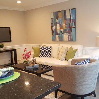 home_staging_decorator
