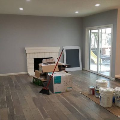 living_room_home_staging_decorating_2