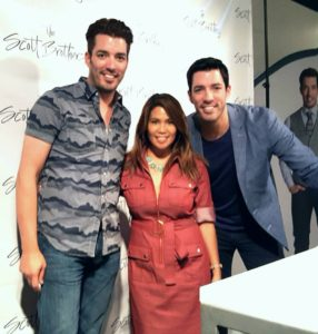 property_brothers_hgtv_home_staging