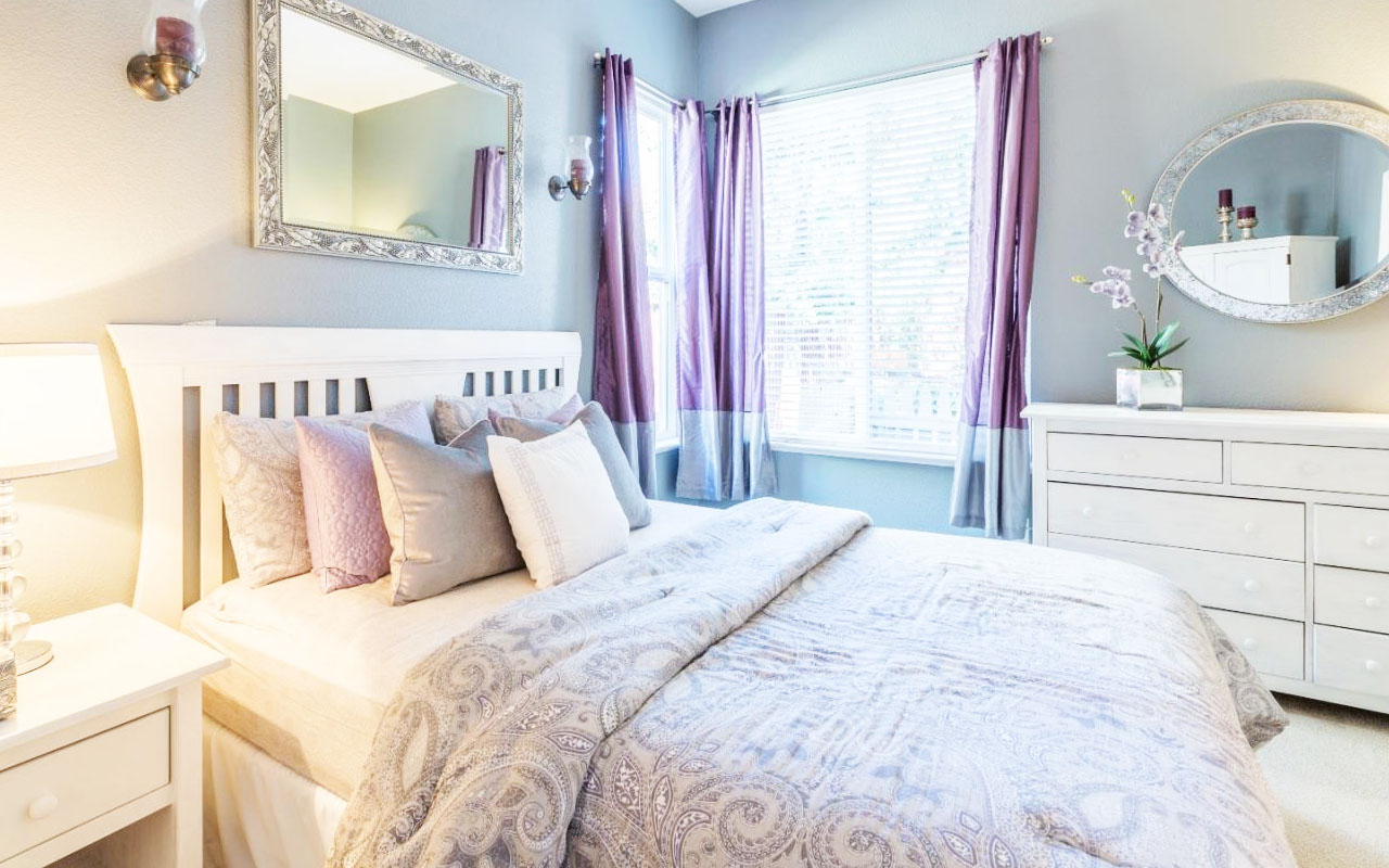 home_staging_bedroom