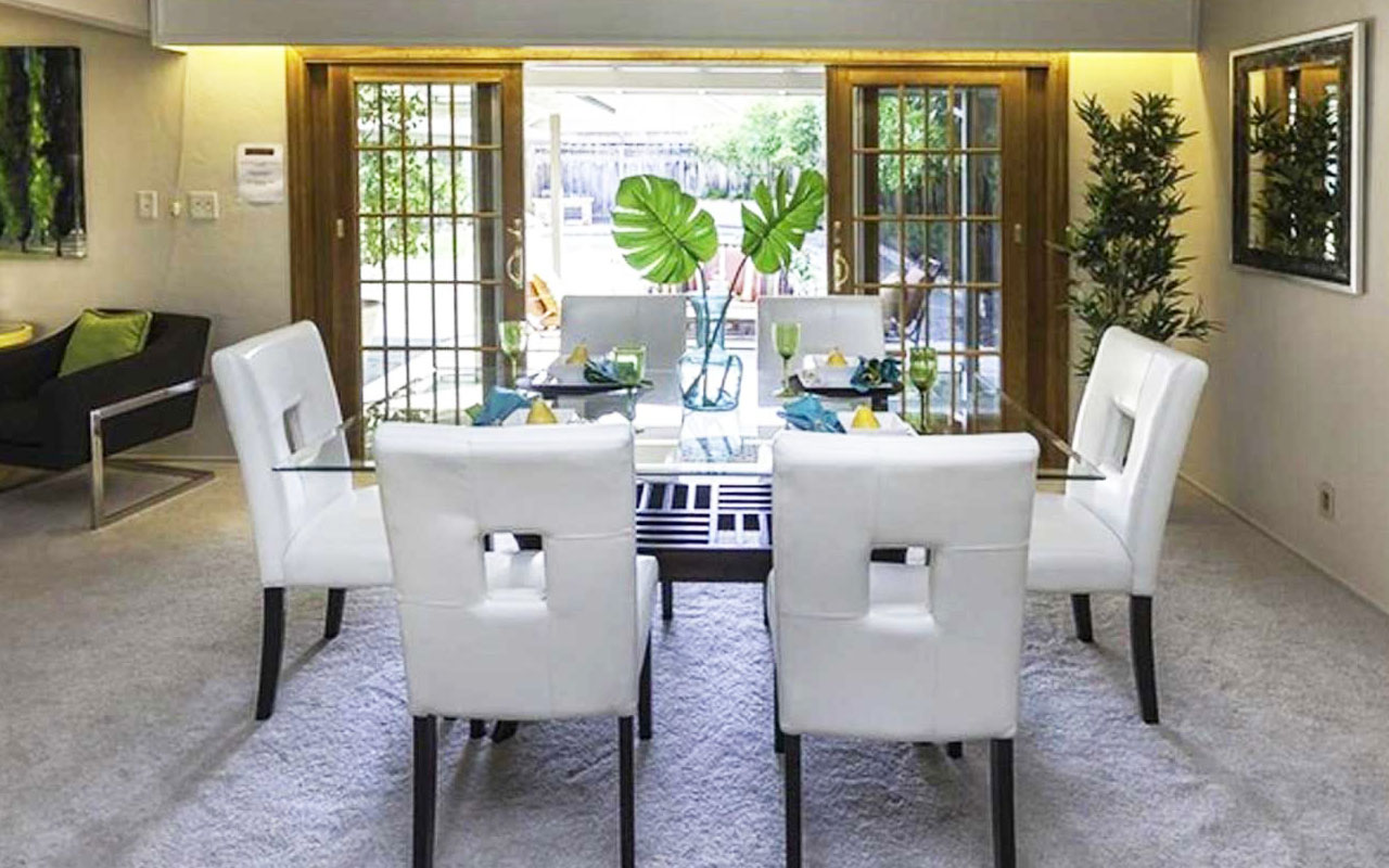 home_staging_dining_room