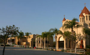 Read more about the article Montebello