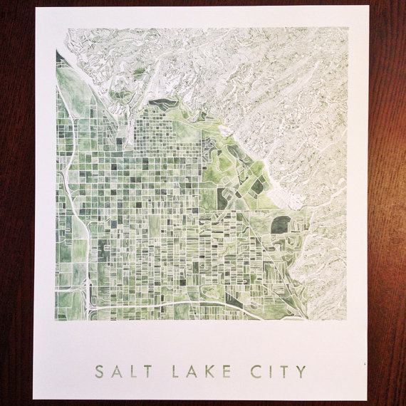 guide to SLC