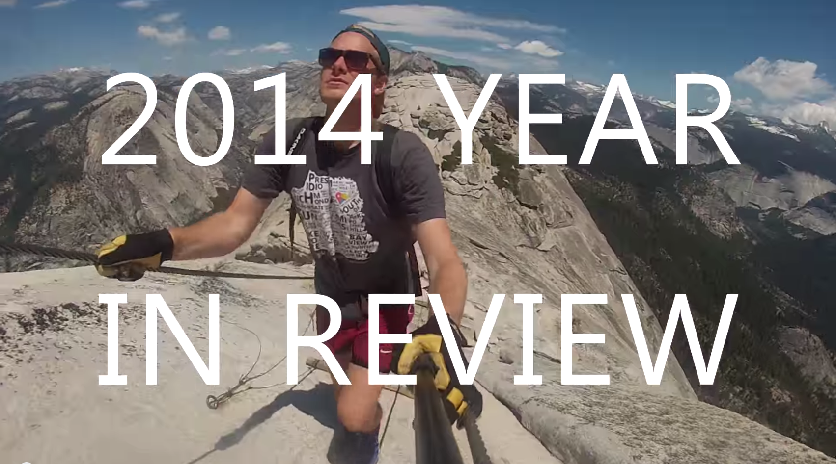 2014 in review: mama mia, what a year!