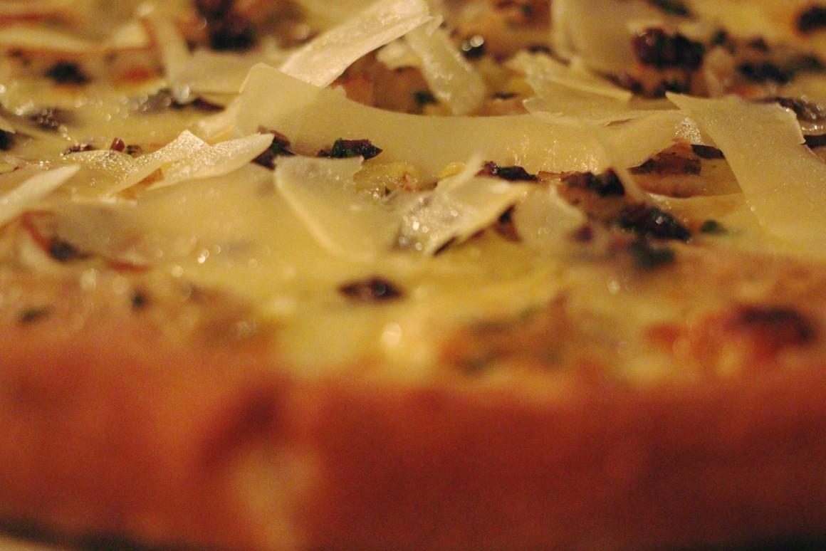 gioia pizza date night