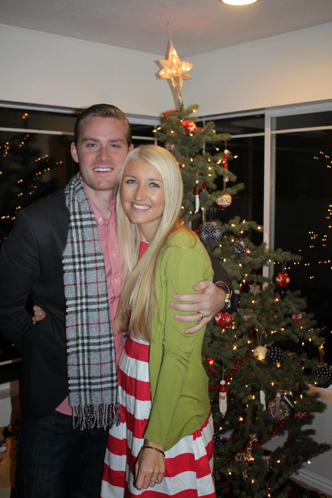 home for christmas ::: 2014