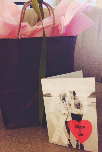 valentines 2014!