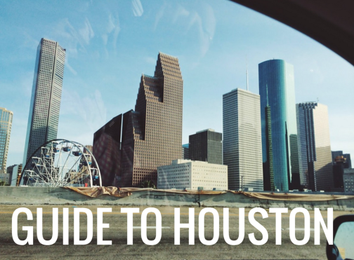 GUIDE-TO-HOUSTON