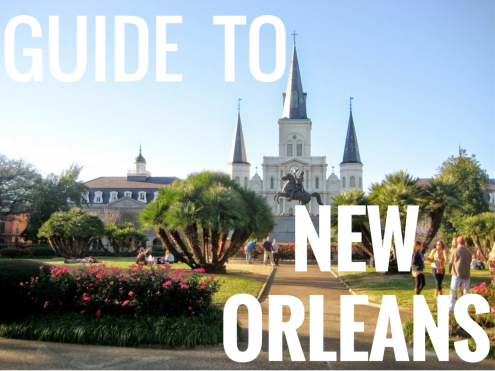 Guide-to-New-Orleans
