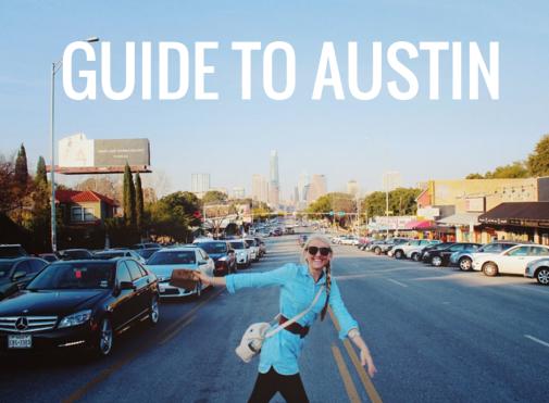 austin-guide