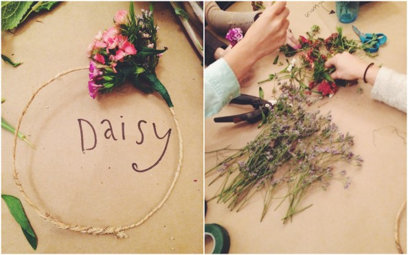 flower class!1