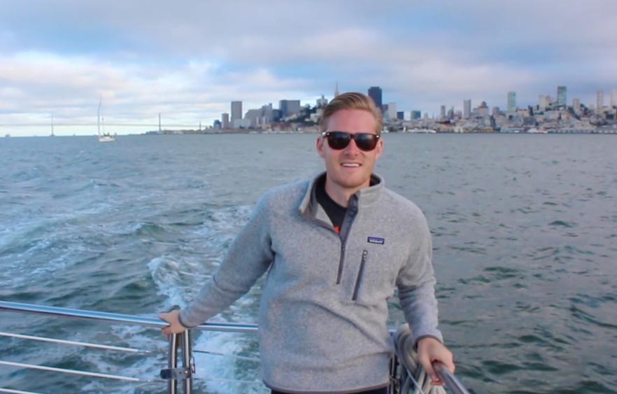 bay cruise 3