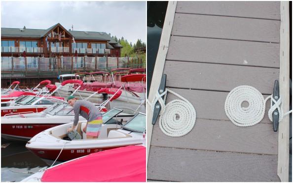 boating lake tahoe1