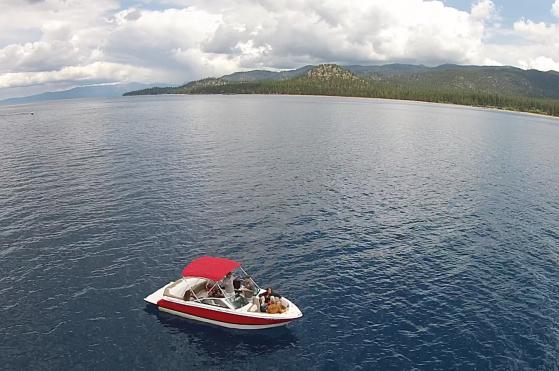 boating lake tahoe3