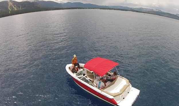 boating lake tahoe5