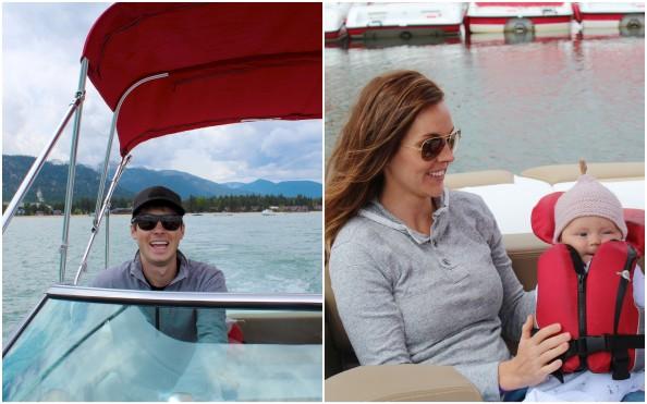 boating lake tahoe6