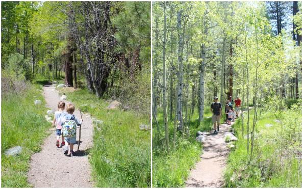 hiking tahoe4