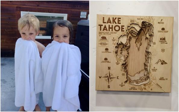 tahoe keys rentals2