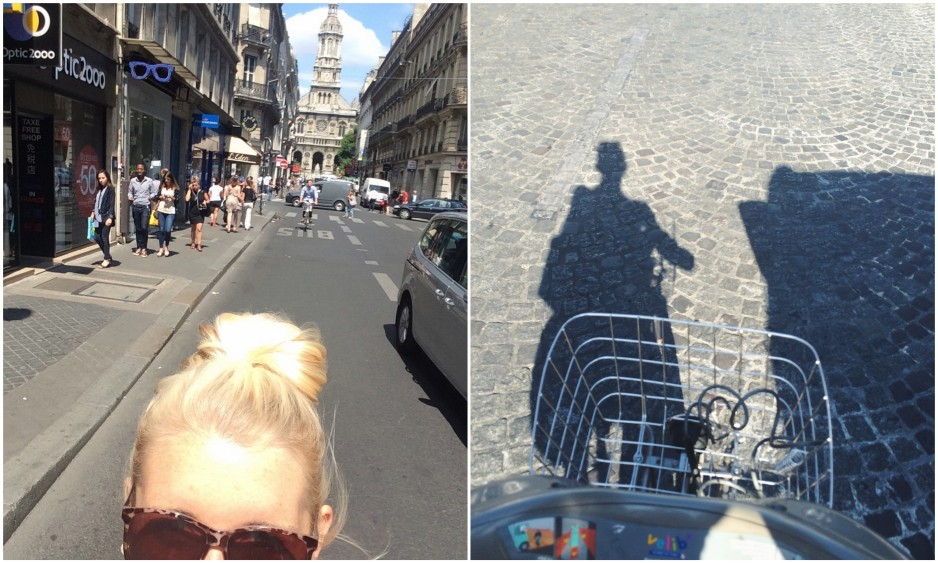 biking in paris2