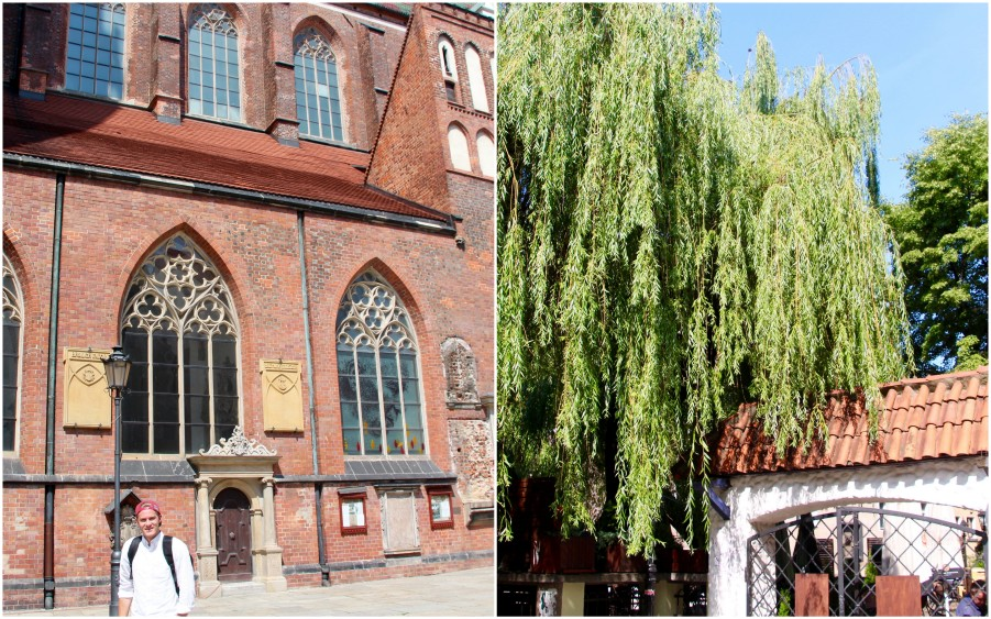 why to visit wroclaw, poland4