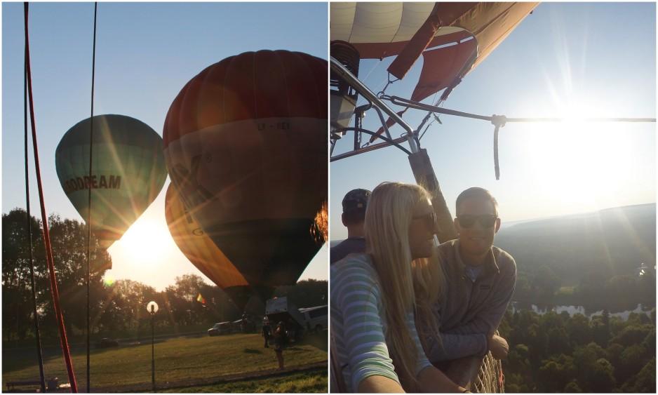 hot air balloon5