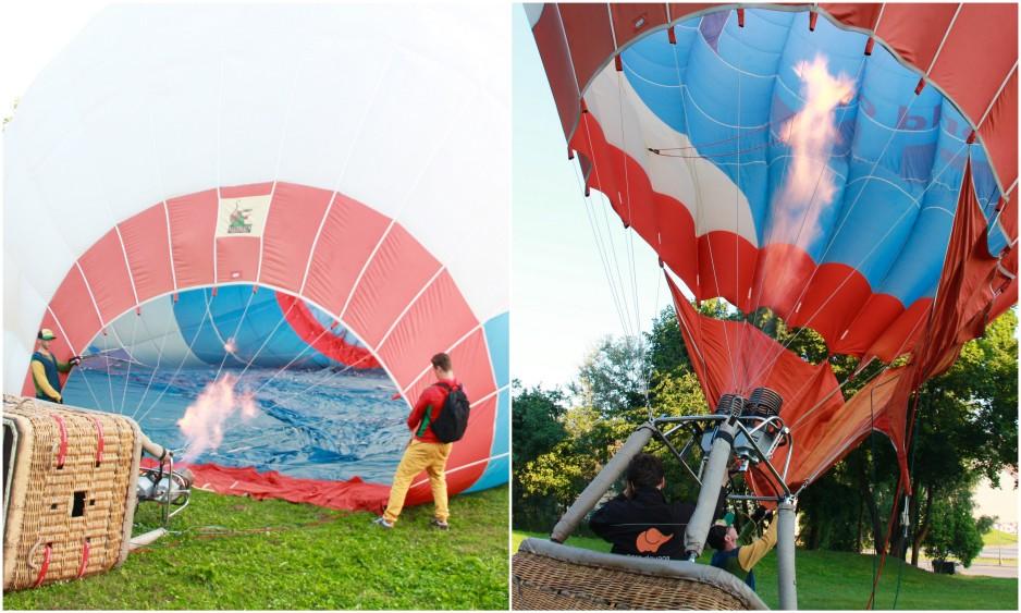 hot air balloon7