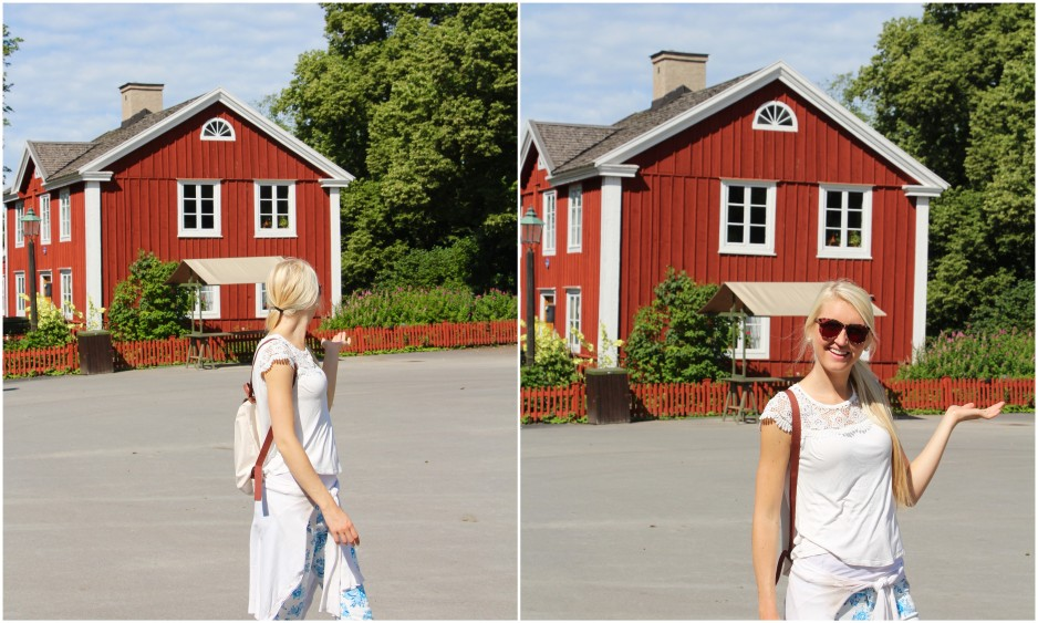 stepping back in time in sweden at skansen3