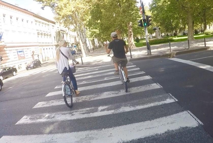 Zagreb Bike Tour1