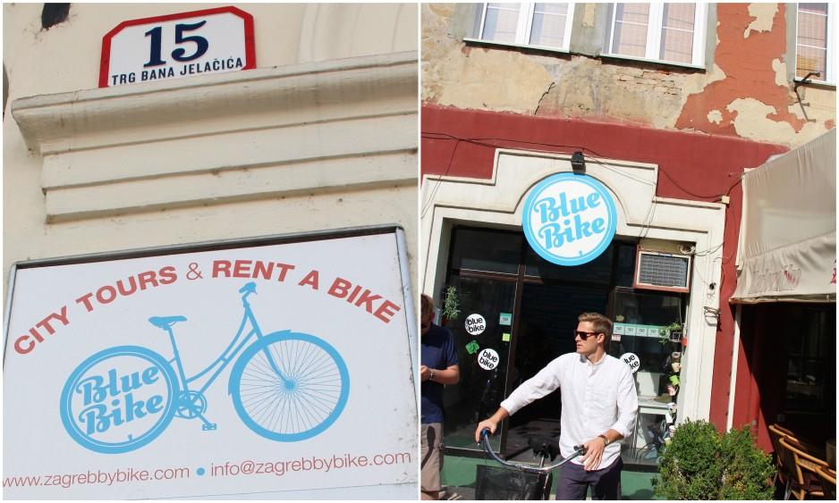 Zagreb Bike Tour7