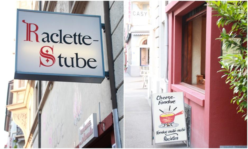 swiss fondue + raclette2