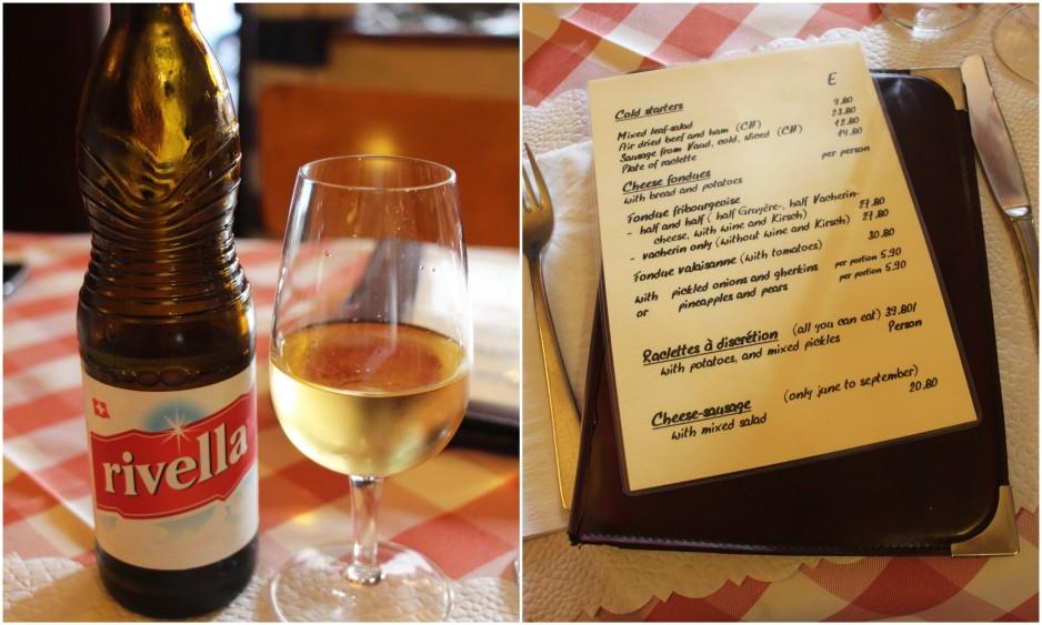swiss fondue + raclette3