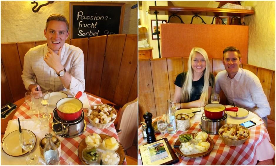 swiss fondue + raclette4