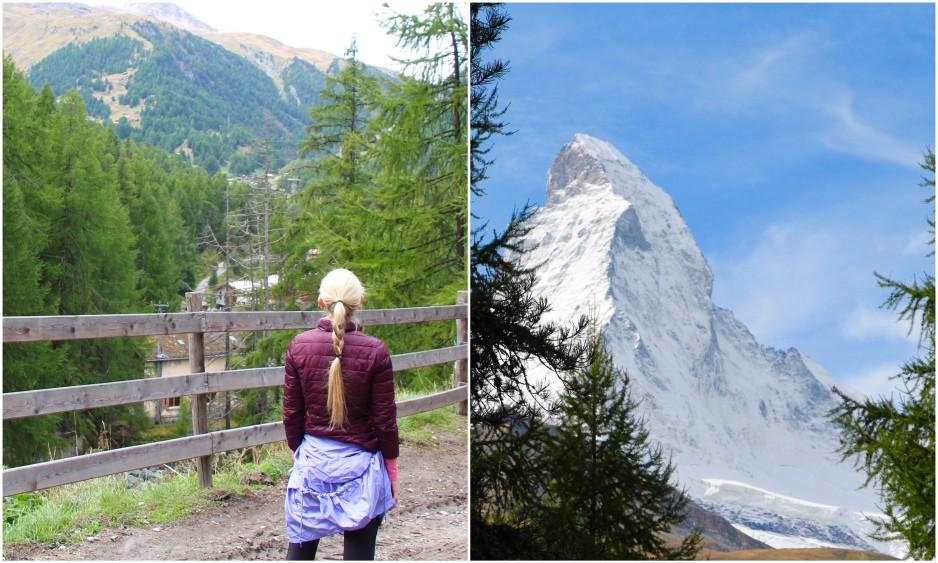 Matterhorn Hike4