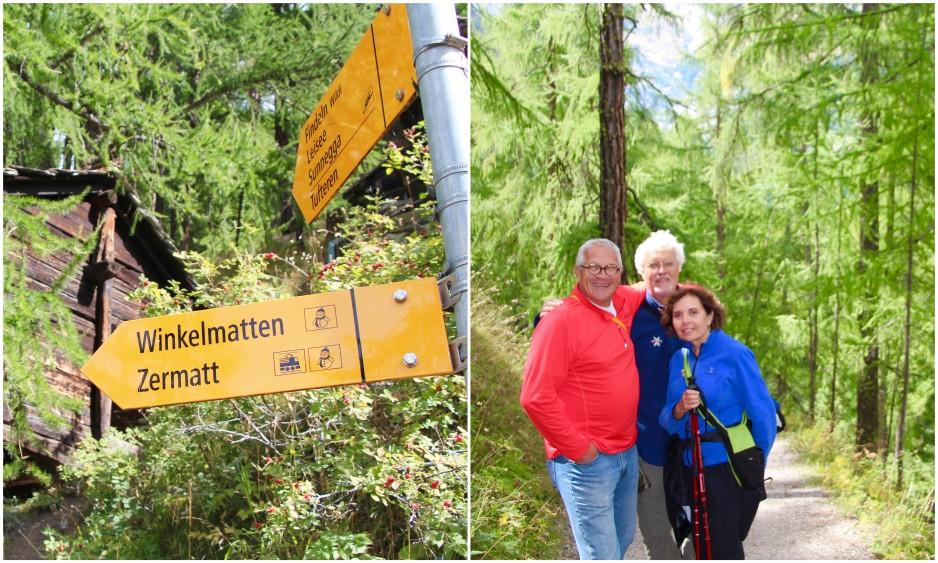 Matterhorn Hike5