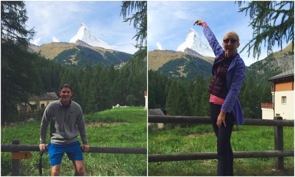 Matterhorn Hike9