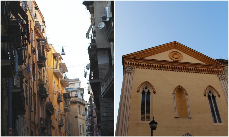 Naples28