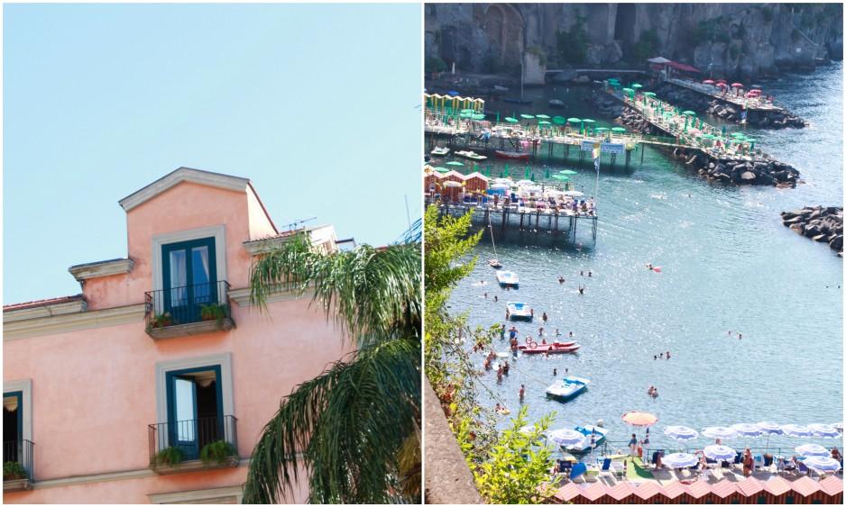 amalfi coast11