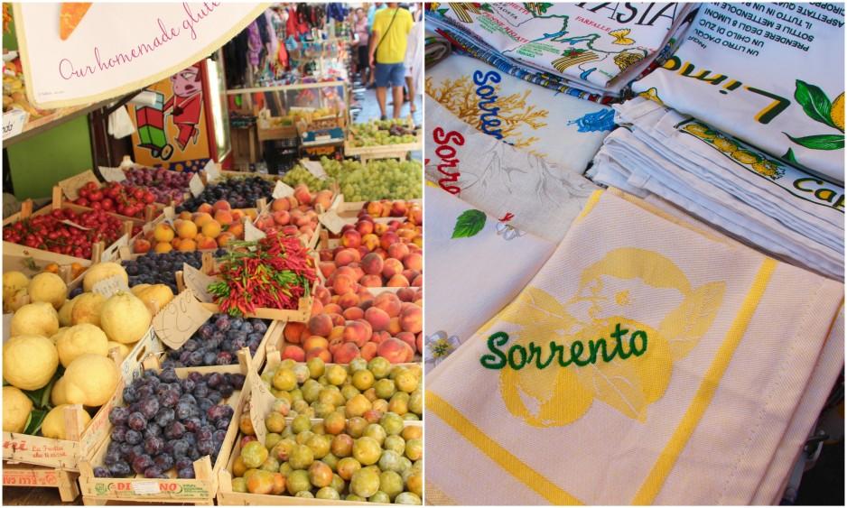 amalfi coast13