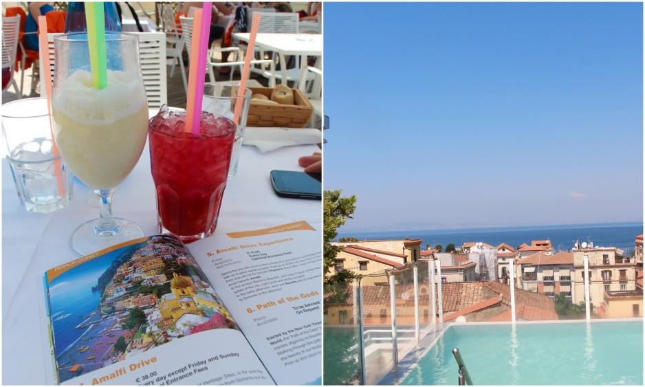 amalfi coast8