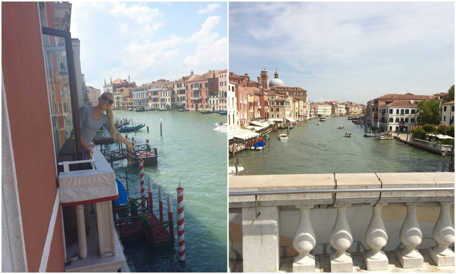 wtw venice collages8